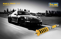 Katalog_Auto_RoadandTrack