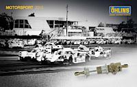Katalog_Auto_Racing