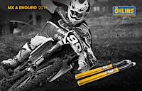 Katalog_MX_2015